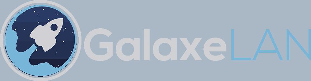 GalaxeLAN